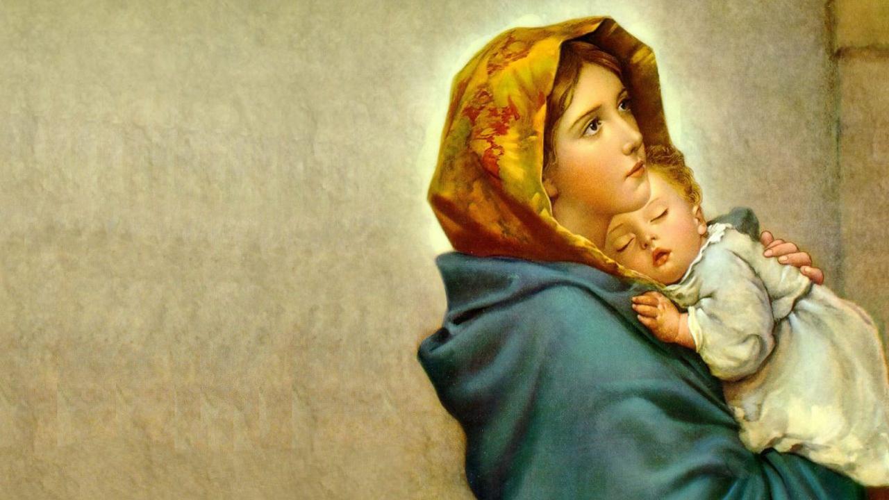 blogspot.com - Christian Wallpapers