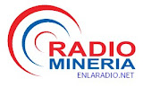 Radio Mineria Pasco