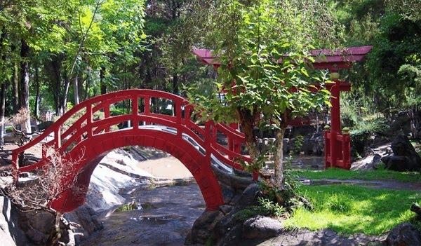 www.viajesyturismo.com.co600x351