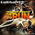 Need For Speed:- The Run Full Repack Iso