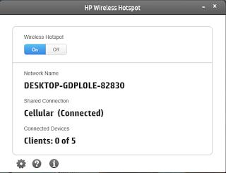 Mobile Hotspots, Mobile Internet, MiFi Jetpacks