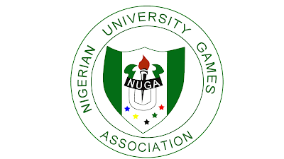 University of Lagos set to Upgrade Sports centre