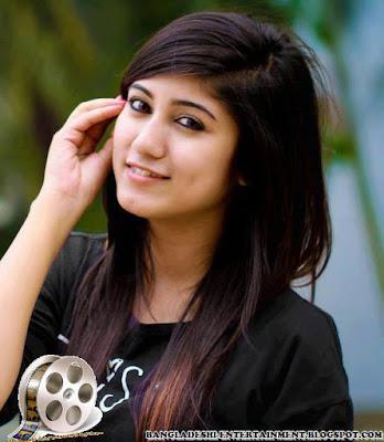 safa kabir without makeup