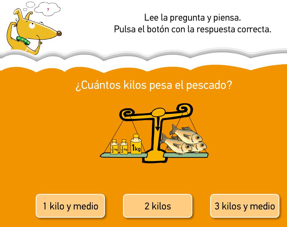 http://www.primerodecarlos.com/SEGUNDO_PRIMARIA/julio/activi_bromera/mates2/11/CAPICUA2-U11-PAG47-CAS.swf