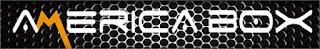 ATUALIZAÇÃO PATCH ATIVAÇÂO AMERICABOX PARA SKS 22W LOGO-AM%25C3%2589RICABOX-Pesquisa-Google-Google-Chrome