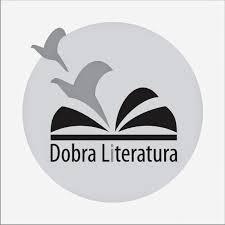 Wydawnictwo Dobra Literatura