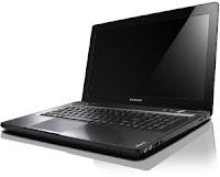 Lenovo IdeaPad Y580 Drivers for Windows 8.1 32 & 64-bit