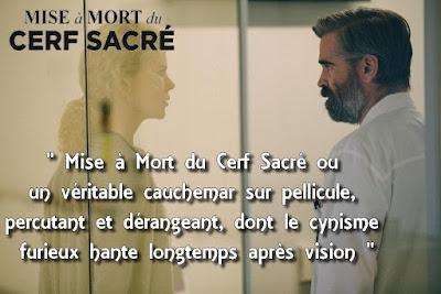 http://fuckingcinephiles.blogspot.com/2017/05/critique-mise-mort-du-cerf-sacre-cannes.html
