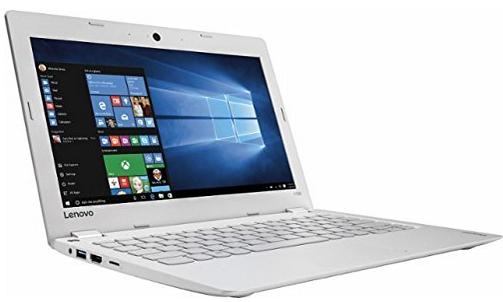 Lenovo G510 Wifi Driver For Windows 10