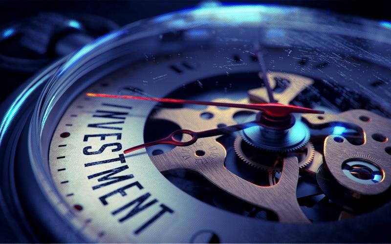 Tips Cara Memilih Investasi Barang Terbaik Supaya Untung Banyak