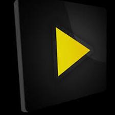 Videoder apk | Videoder download apk 2018 | Vidoeder app install