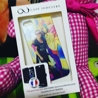 Ideas regalo, dia de la madre, dia del padre, regalos personalizados, personalizados, carcasa movil, funda movil, funda movil personalizada, carcasa iphone personalizada, diseños, mochila desdentao, mochila personalizada, camiseta personalizada, camiseta hombre, camiseta mujer, camiseta niño, moda hombre, moda mujer, moda niño, accesorios telefonía, blogger alicante, solo yo, blog solo yo, influencer, accesorios,