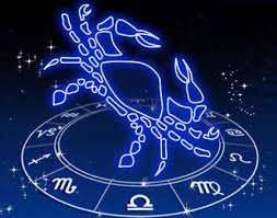 el sol el signo de cancer astrologia
