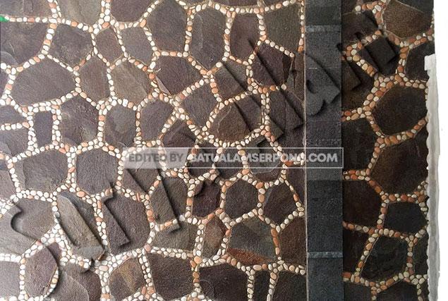 http://www.batualamserpong.com/2019/03/batu-alam-templek-untuk-lantai.html