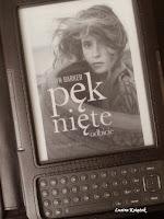 http://lustraksiazek.blogspot.com/2015/03/pekniete-odbicie-dawn-barker-recenzja.html