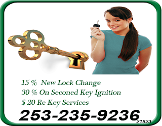 http://locksmith--tacoma.com/