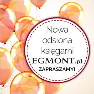 egmont.pl