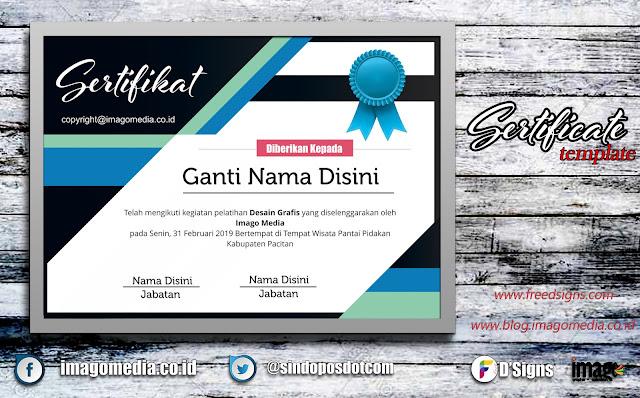 01_download_template_sertifikat_juara_cerdas_cermat