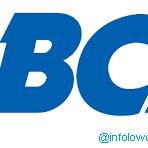 Lowongan Kerja Bank BCA