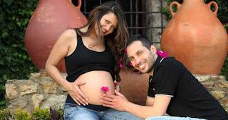 pantangan-suami-saat-istri-hamil