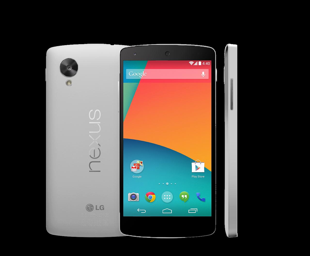 techno youth philippines: LG Google Nexus 5: Specs & Price  Nexus 5 Phone Png