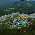 Gunung Geulis Resort and Golf Royal Tulip Hotel
