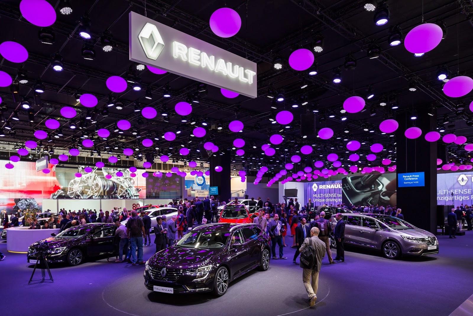 %25CE%25A0%25CE%25B5%25CF%2581%25CE%25AF%25CF%2580%25CF%2584%25CE%25B5%25CF%2581%25CE%25BF RENAULT Το νέο Renault Mégane παρουσιάστηκε στην διεθνή έκθεση της Φρανκφούρτης με έκδοση GT και 205 ίππους Renault, Renault Megane, Renault Talisman, Renault Talisman Estate, ΣΑΛΟΝΙ ΑΥΤΟΚΙΝΗΤΟΥΦΡΑΝΚΦΟΥΡΤΗΣ 2015