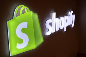 how to remove shopify pay from footer