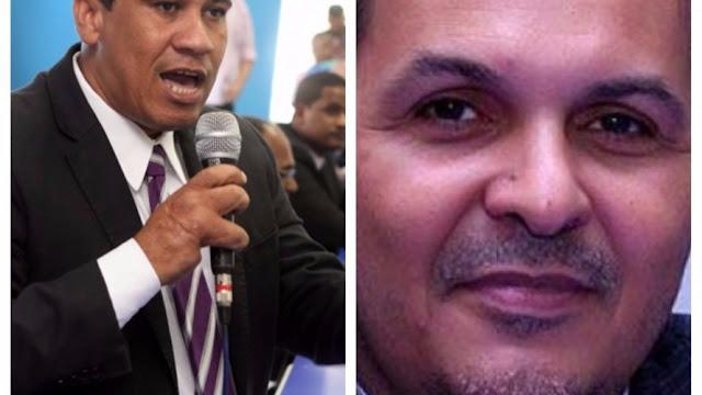 Alagoinhas: Diretório Estadual do PT deve definir candidatura à AL-BA