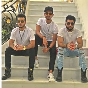 Teri Meri Jodi Lyrics – Bilal Saeed, Romee Khan, Anshul Garg Song