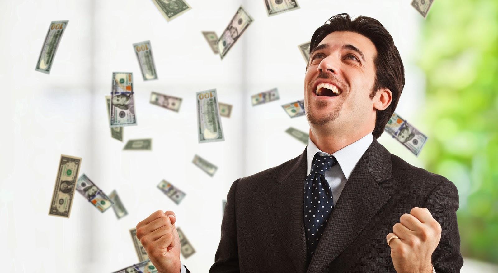 Como invertir mi dinero en forex equity indices list