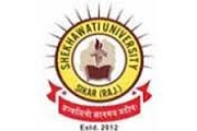 shekhawati university pg exam