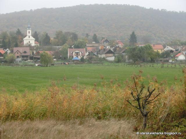 венгрия, путешествие по венгрии, недвижимость в венгрии