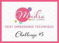 http://mudracraftstamps.blogspot.in/2017/01/mudra-blog-challenge-5.html