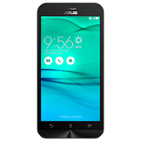 driver and Firmware ZenFone Go (ZB551KL)