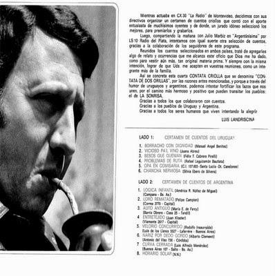 landriscina-descargar-disco gratis 2