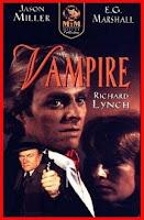 http://www.vampirebeauties.com/2017/09/vampiress-review-vampire-1979.html