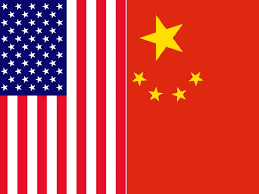 Trump Urges China to Remove Tariffs On US Agricultural Products