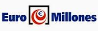 sorteo de Euromillones, martes 26 julio 2016