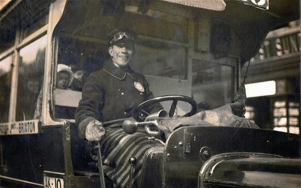 David Lloyd Epsom >> 1910's Suffragette Research | COSTUMOLOGY