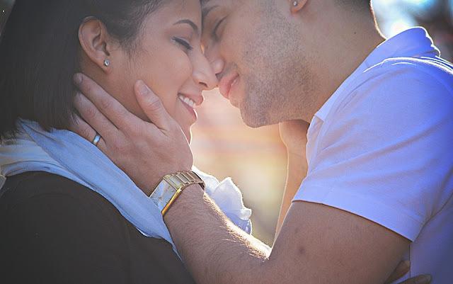 Rituales de amor , Rituales de magia blanca, Amarres de Amor
