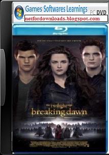 Hindi twilight mp4 dawn saga full in movie in download free breaking