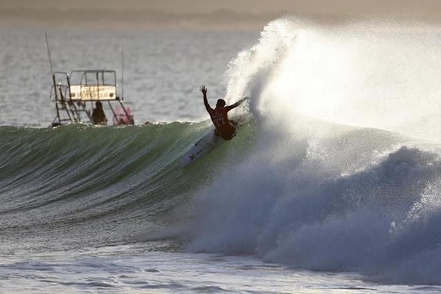 7 Filipe Toledo J Bay Open 2015 Fotos WSL Kirstin