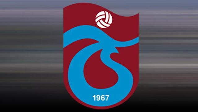 Süper Lig Şampiyonları Trabzonspor - Kurgu Gücü
