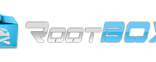 Recensione RootBox Infected [Galaxy S2]