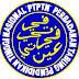 Perjawatan Kosong Di Perbadanan Tabung Pendidikan Tinggi Nasional (PTPTN) - 21 Mei 2017