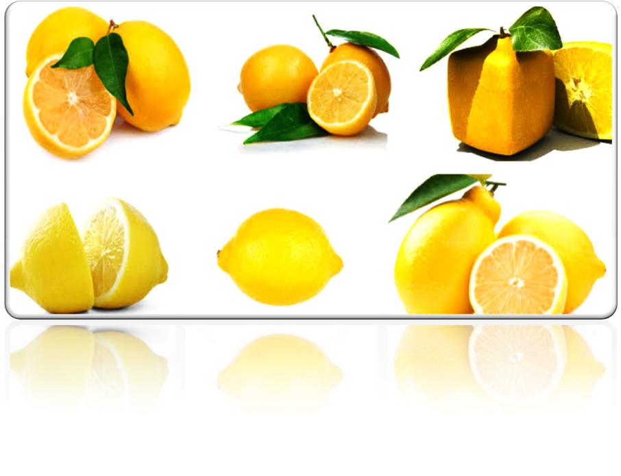 Meningkatkan Kekebalan / Imun Tubuh, Kulit Terawat, Menjaga Sistem Pencernaan, Detoks tubuh dengan mengkonsumsi jeruk lemon atas khasiatnya