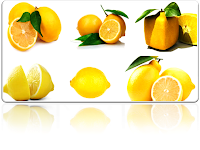 Khasiat Minum Air Jeruk Lemon Hangat Bagi Tubuh