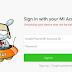 Cara Unlock Bootloader Xiaomi seri Redmi