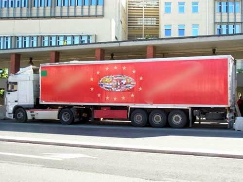 691 κιλά χασίς στην Κρυσταλλοπηγή – Η επίσημη ανακοίνωση της αστυνομίας (φωτογραφίες)